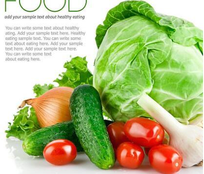 洋白菜关于牛皮癣有保健的效果